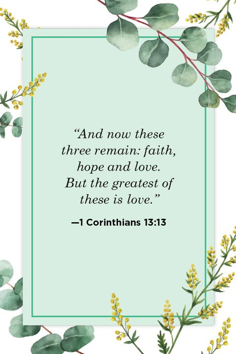 corinthians marriage quote