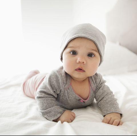 biblical baby names - julia