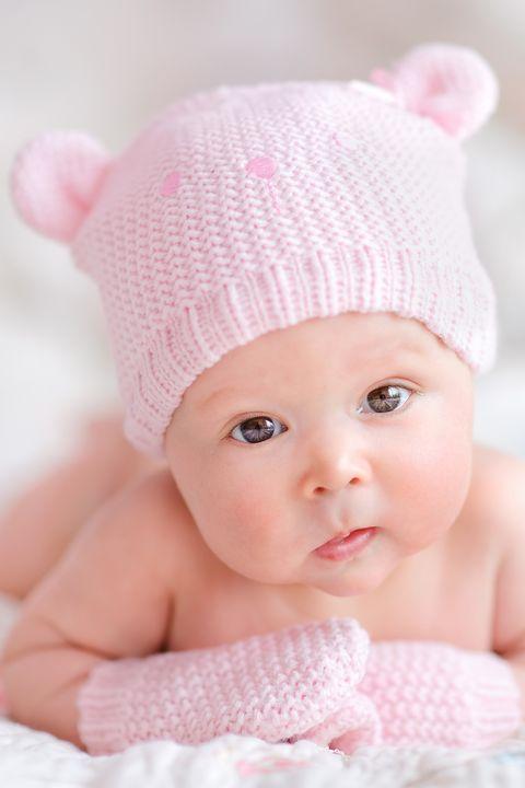 biblical baby girl names