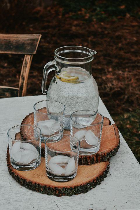 Still life, Mason jar, Glass, Serveware, Tableware, Painting, Illustration, Still life photography, Drawing,
