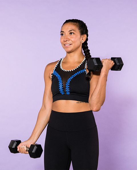 6d31e90895b 9 Mistakes You Make Trying To Get Toned Arms And What To Do Instead