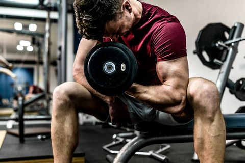 5a6769c8dc350 Why You Shouldn't Train Each Body Part Separately