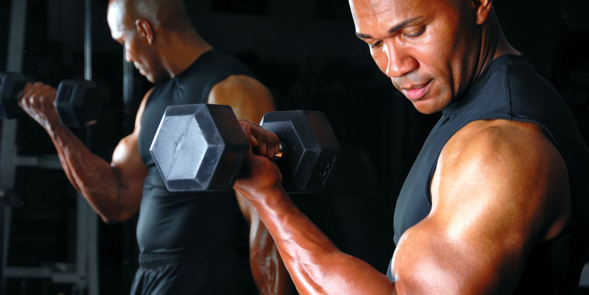 How Your Muscles Work Together During Workouts