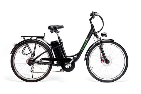 Land vehicle, Bicycle, Bicycle wheel, Vehicle, Bicycle part, Spoke, Bicycle tire, Hybrid bicycle, Bicycle frame, Bicycle drivetrain part,