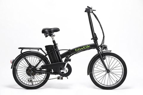 Land vehicle, Bicycle, Vehicle, Bicycle wheel, Bicycle part, Spoke, Bicycle tire, Bicycle fork, Bicycle saddle, Bicycle drivetrain part,