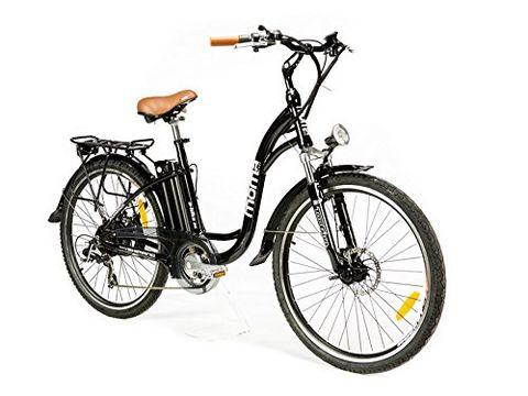 Land vehicle, Bicycle, Bicycle wheel, Bicycle part, Vehicle, Bicycle tire, Bicycle accessory, Bicycle frame, Bicycle fork, Hybrid bicycle,