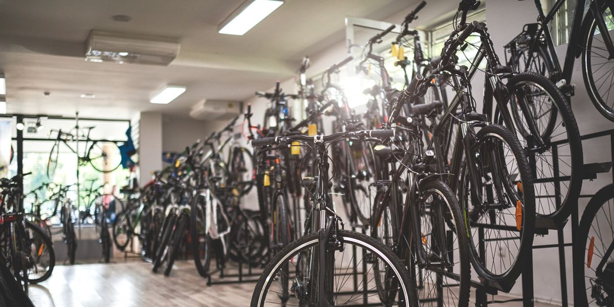 All the Ways to Get the Best Deal on a Bike