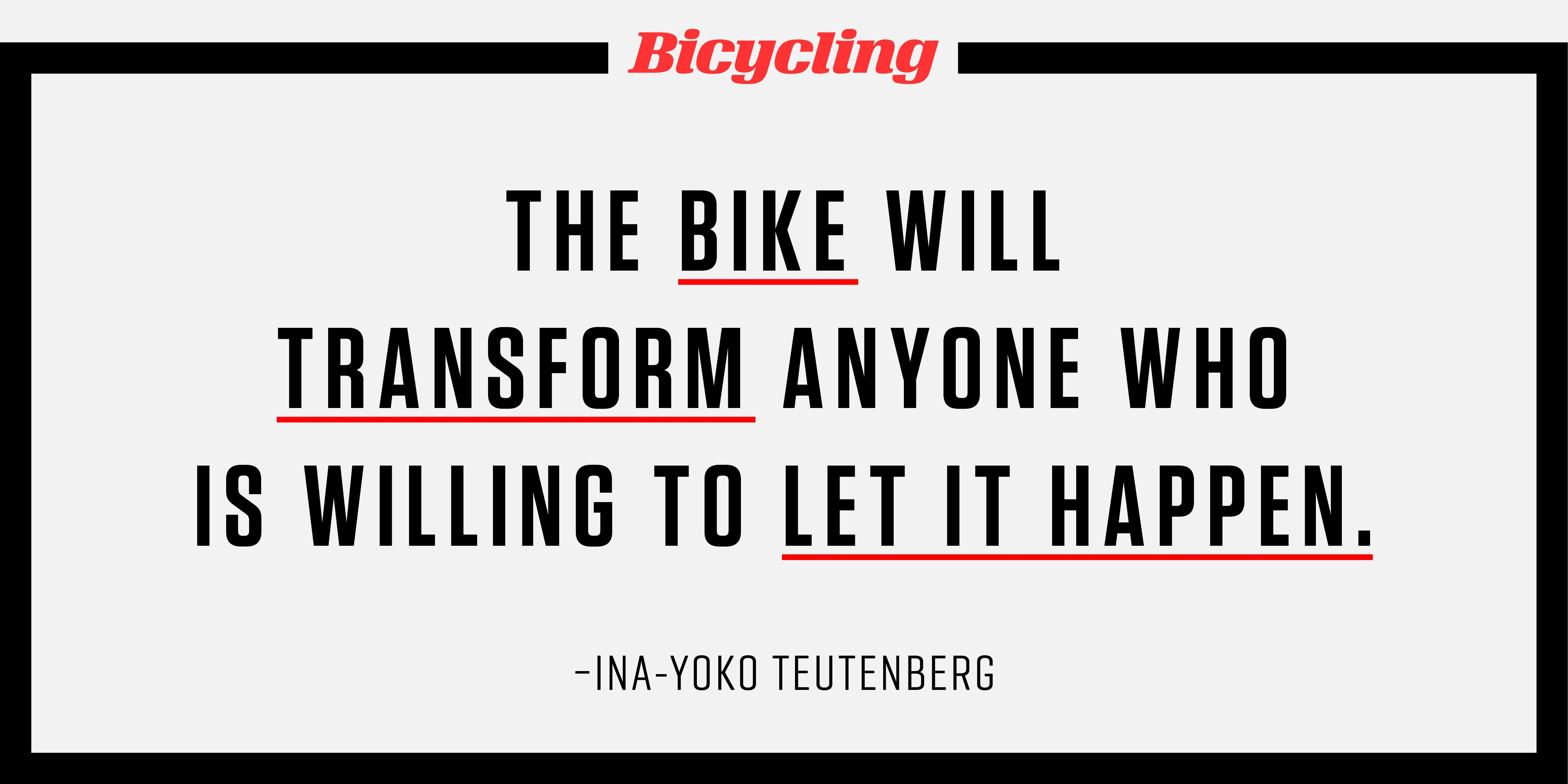 cycling quotes inspiring quotes for cyclists