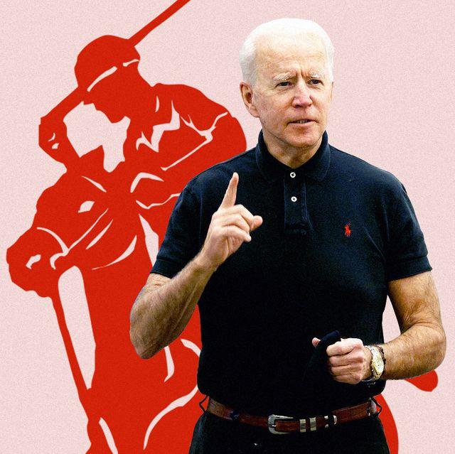 joe biden will reportedly wear ralph lauren on inauguration day