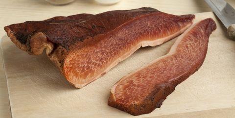 biefstukzwam-plantaardige-biefstuk