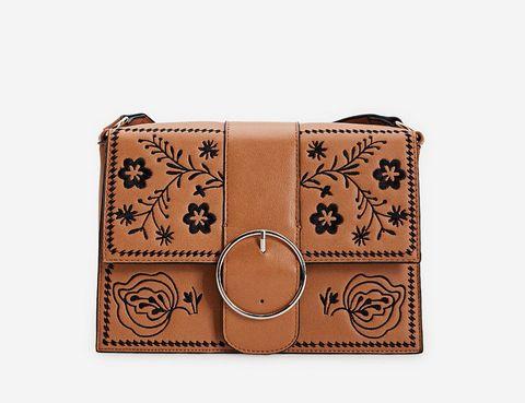 Wallet, Brown, Coin purse, Tan, Fashion accessory, Beige, Leather, Handbag, Bag, Rectangle,