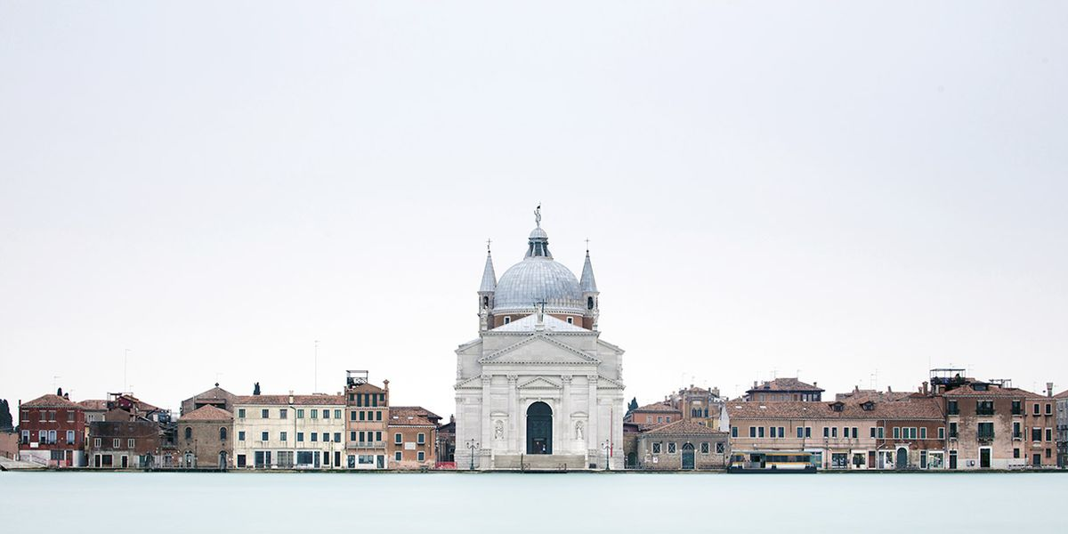 2018 venice biennale dates events and important information for Biennale venezia 2018