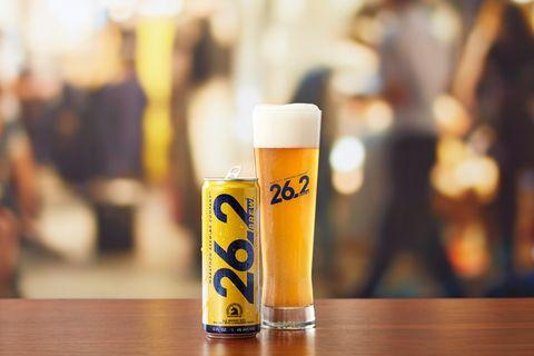 bier-hardlopen