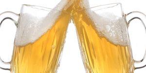 bier-botten-onderzoek