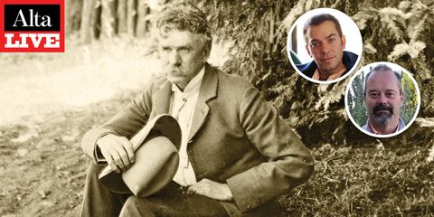 alta live what really happened to ambrose bierce