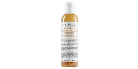 Kiehl's 金盞花化妝水週年慶加大版