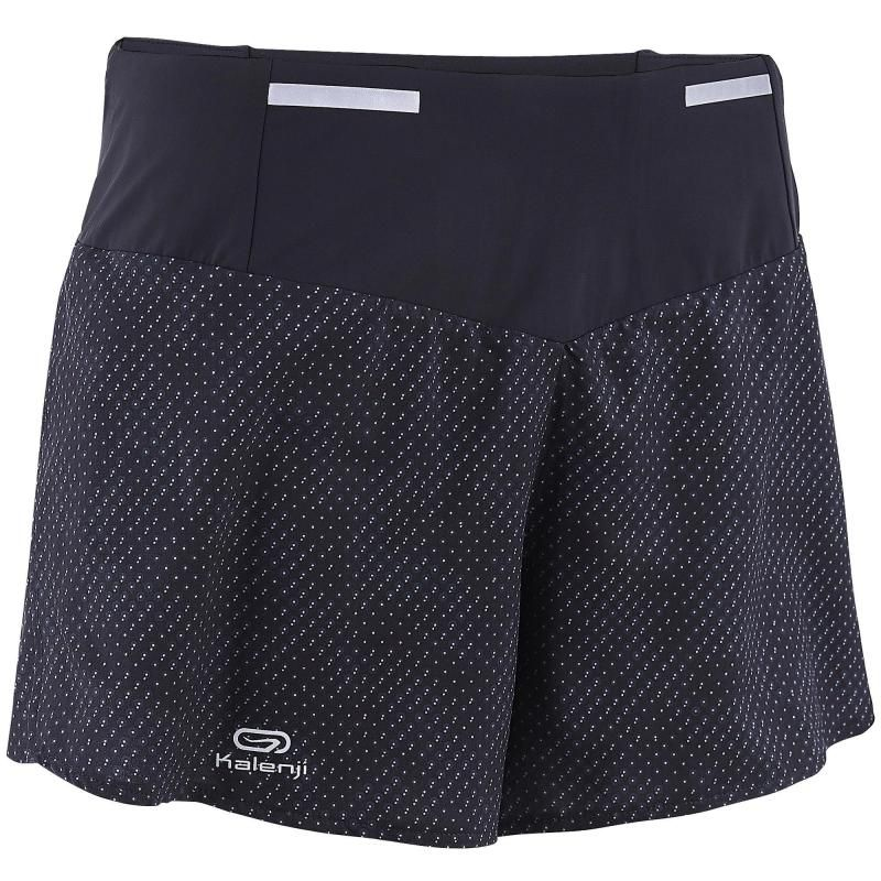 Activewear Bottoms Women's Clothing 5 Lot Under Armour Sport Activewear Heat Gear Running Shorts Size Med To Have A Unique National Style