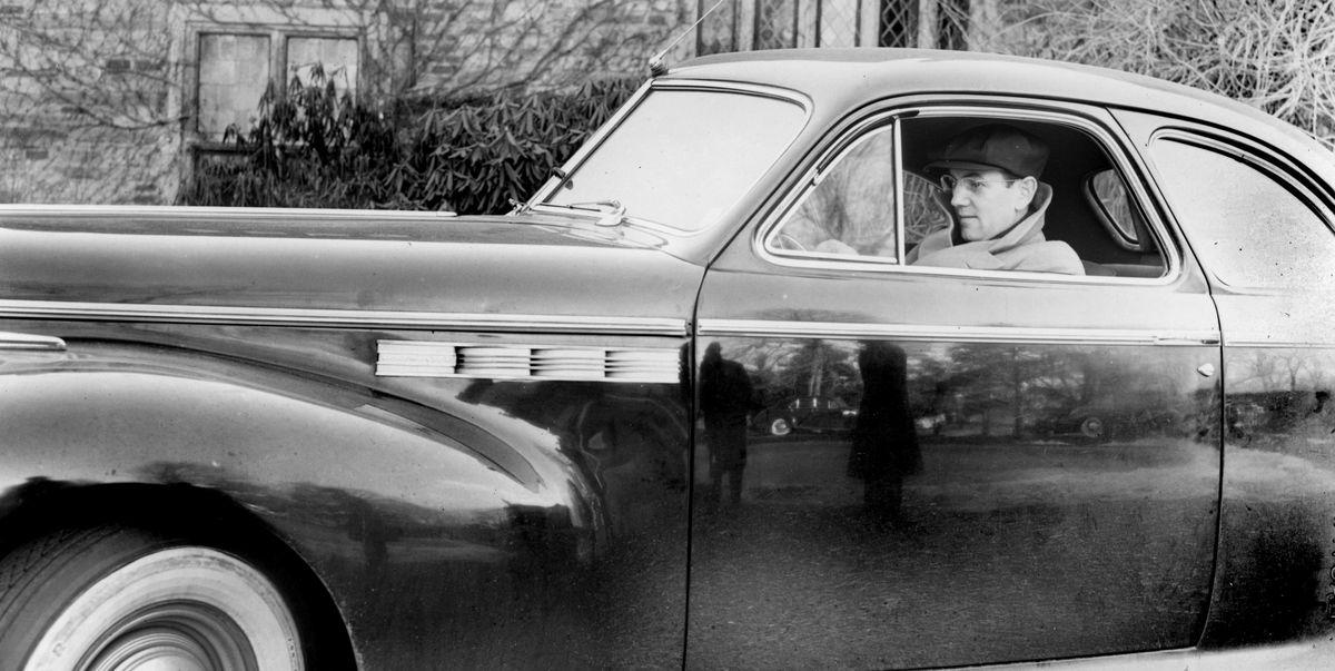 Autoweek Talks: The Blues, the Playlist
