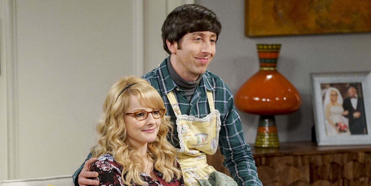 Big Bang Theory and New Girl stars team up for Cats & Dogs 3