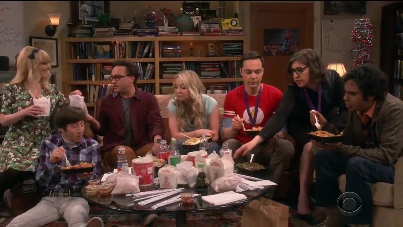 "Here's what happened in The Big Bang Theory's bittersweet finale that fans  are praising as ""perfect"""