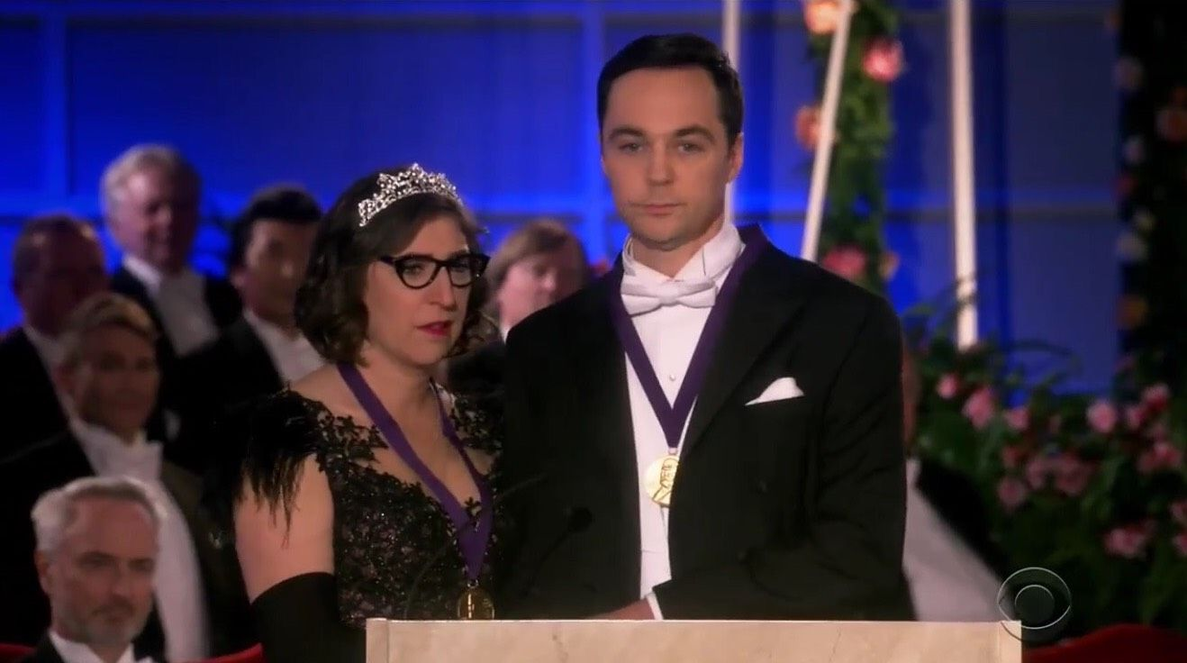 Big Bang Theory boss explains Sheldon 'plot hole' in series finale