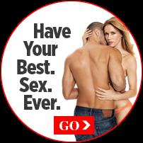 Female orgasm signs