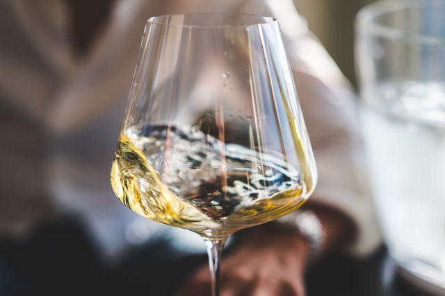 vini biologici amazon