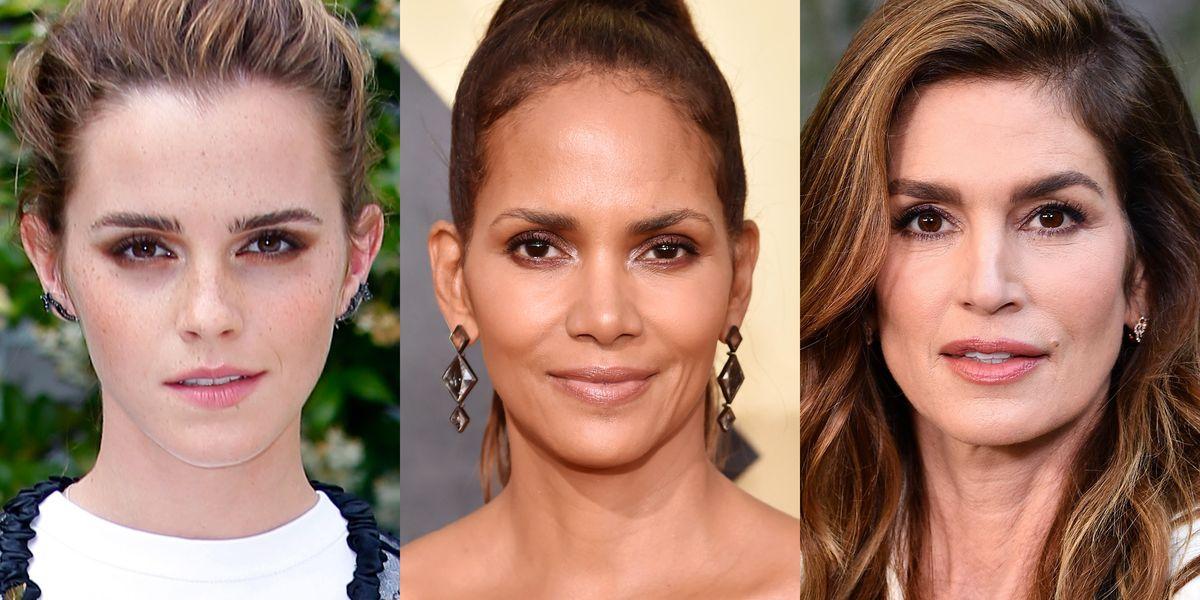 Celebrities Whove Spoken About Botox - Celebrities That -8290