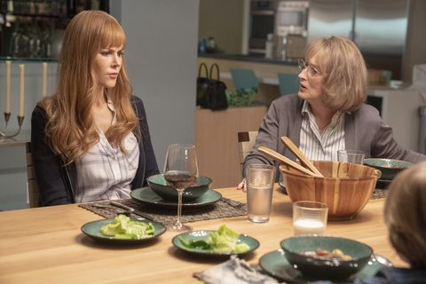 Big Little Lies Season 2 Premiere Date, Casting, Spoilers