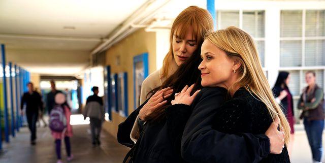 Big Little Lies Season 3 Cast Air Date Episodes And More