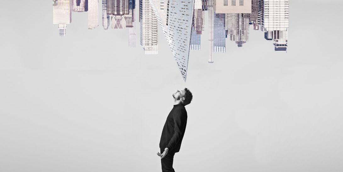 Los 6 documentales de arquitectura que deberías ver