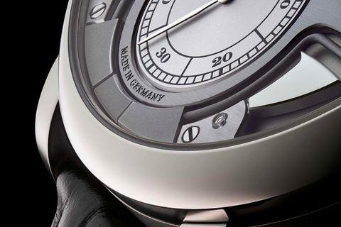 a lange sohne watch