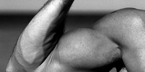 Bigger-Biceps-in-Minutes.jpg