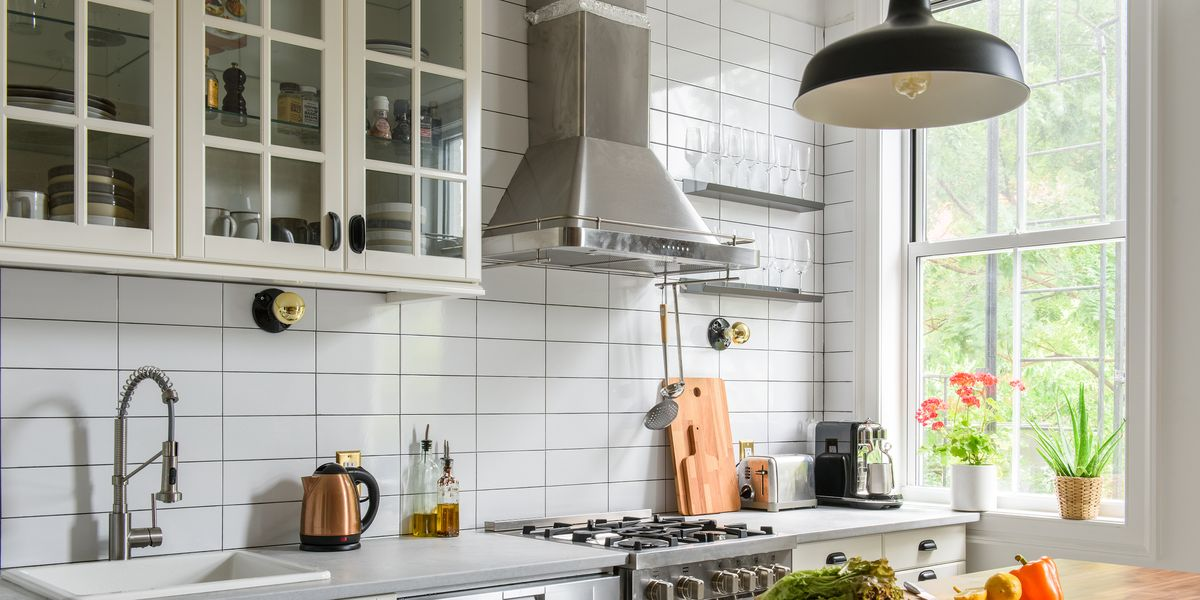 5 things people regret most about their kitchen design – and how to solve them