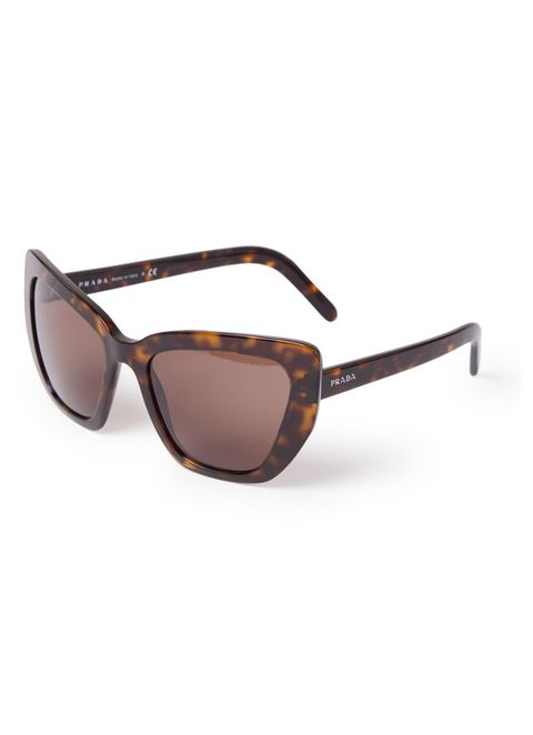 Eyewear, Sunglasses, Glasses, Personal protective equipment, Brown, Transparent material, Goggles, Vision care, Eye glass accessory, aviator sunglass,