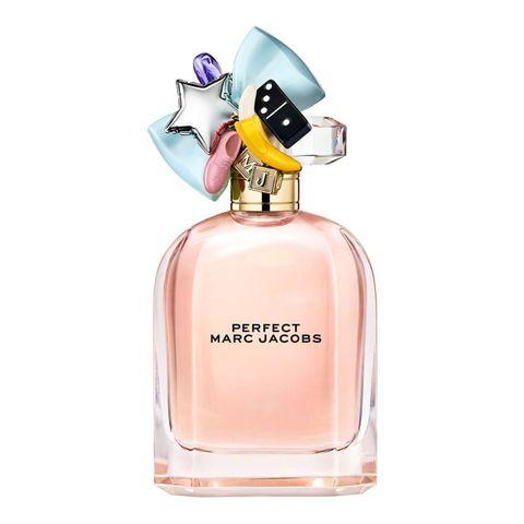 the marc jacobs perfect marc jacobs eau de parfum