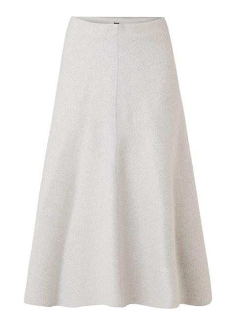 Product, Textile, White, Dress, Grey, Beige, One-piece garment, Ivory, Day dress, Embellishment,
