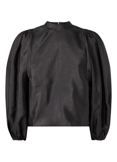 Clothing, Jacket, Outerwear, Leather, Sleeve, Leather jacket, Windbreaker, Top, Blouse,