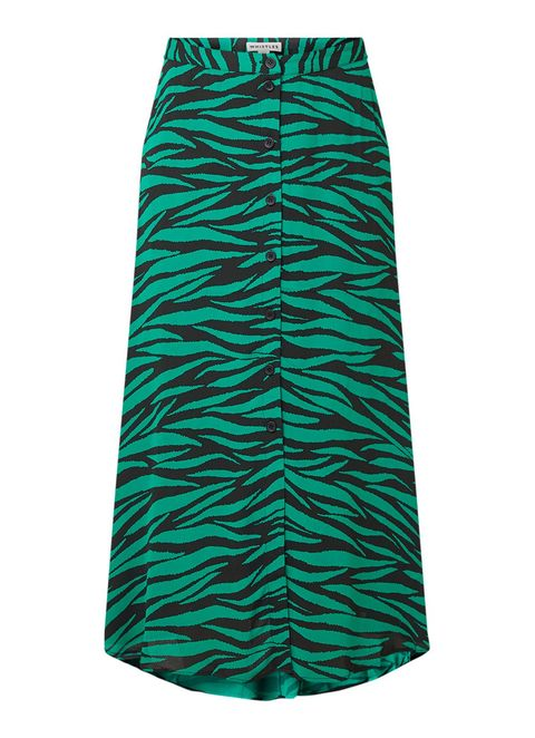 Clothing, Green, Turquoise, Pencil skirt, Teal, board short, Shorts,