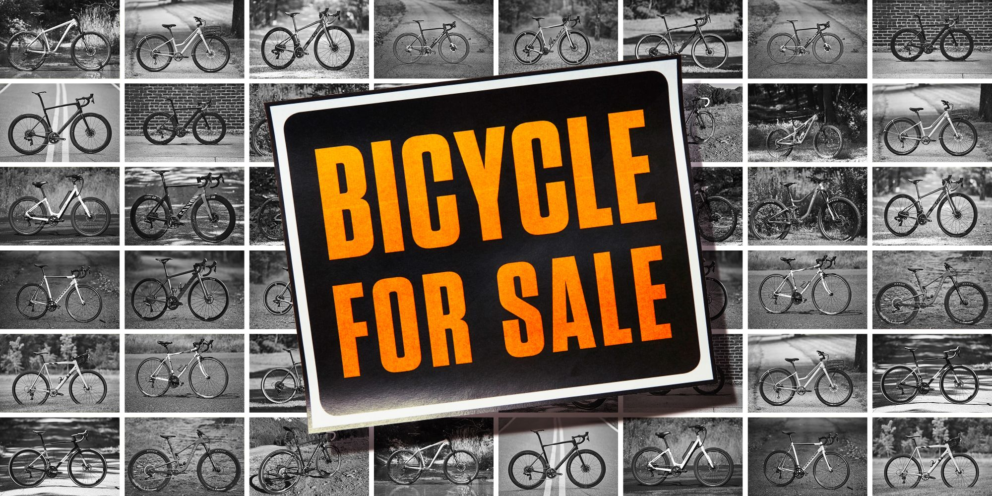 Used Bikes For Sale Cheap Bikes Online