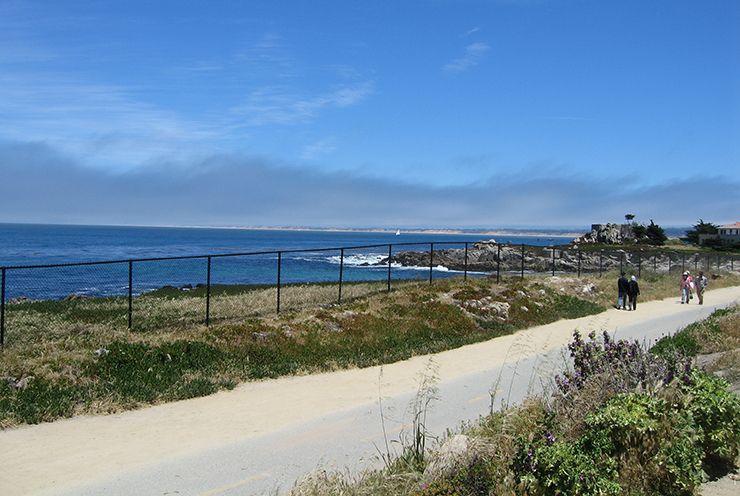 California\'s Best Bike Paths   Bicycling