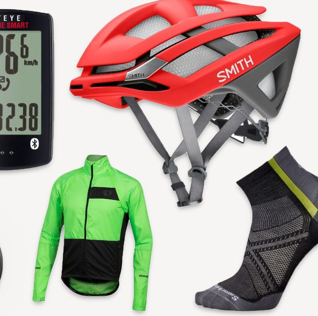 f3f460ce REI's Fourth of July Sale Has Great Deals on Cycling Gear