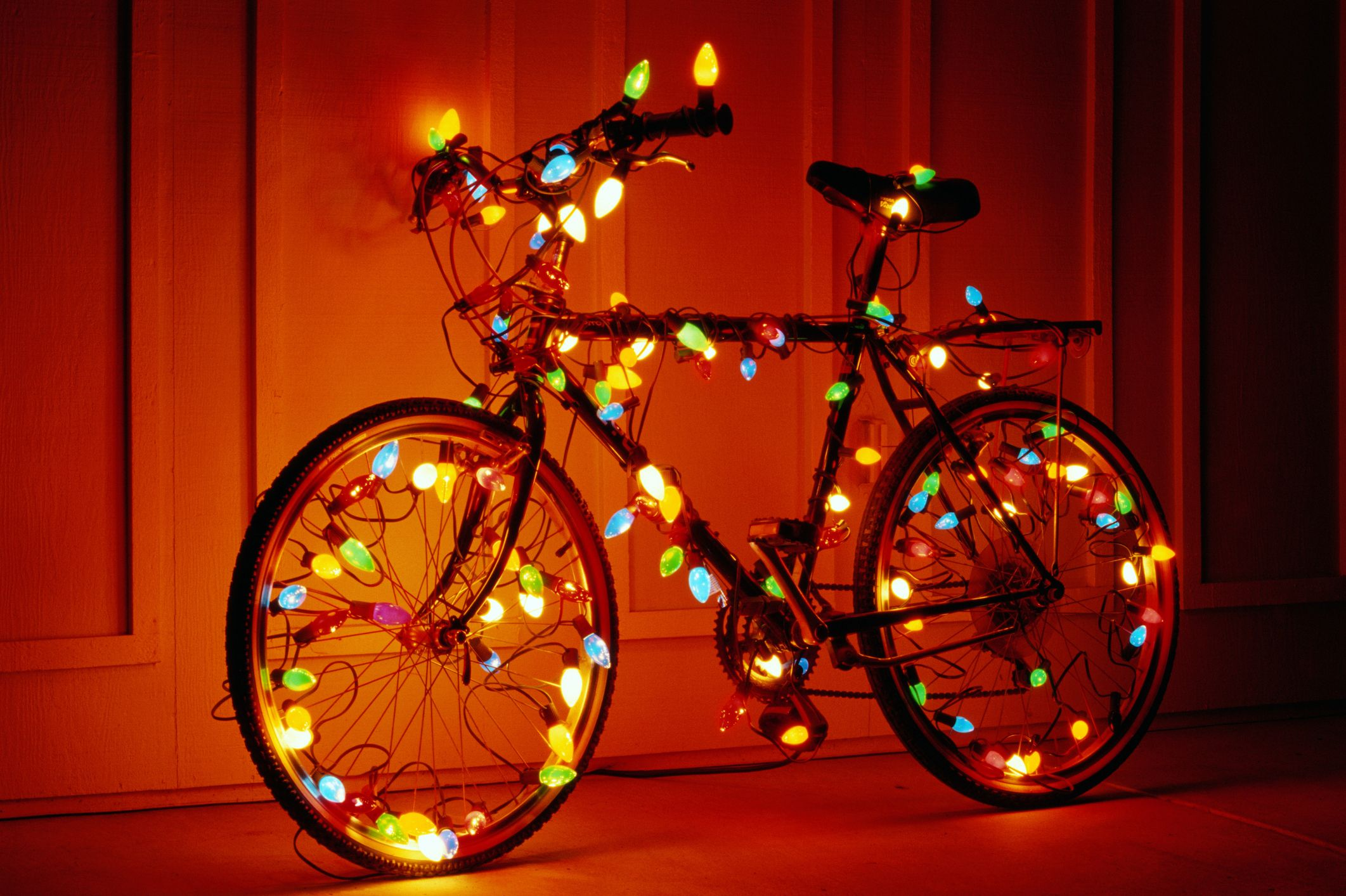 cycling gifts under 50 holiday gifts for cyclists