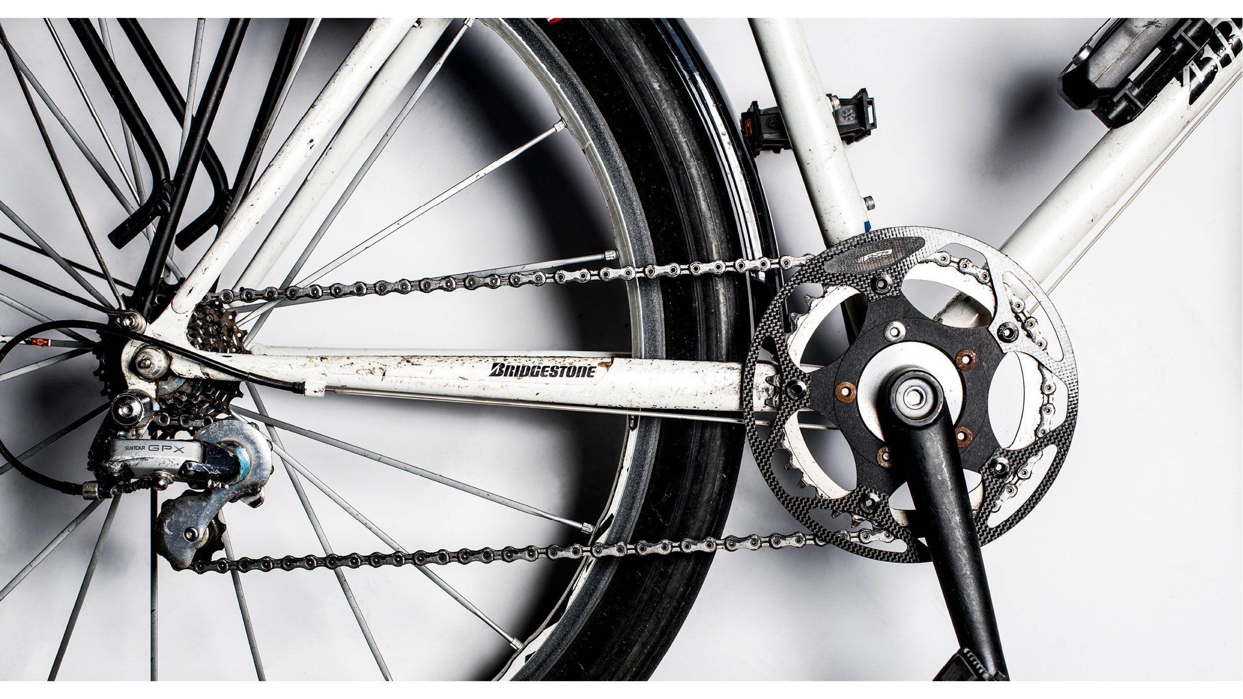 "1/"" Ritchey Bikes Cycling Bicycle Mountain Bike MTB Road Blue//wht Sticker Decal"