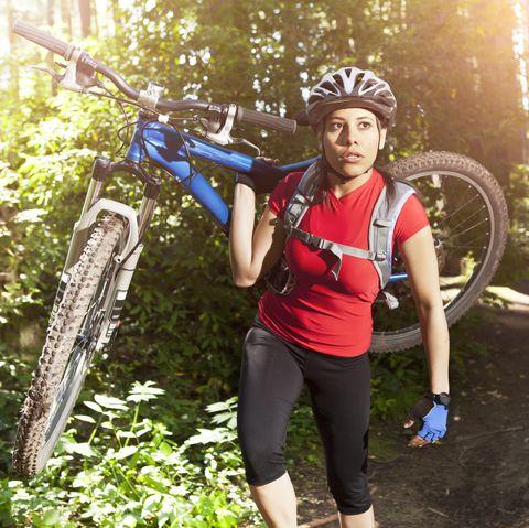bikenashbar   where to buy bicycles online