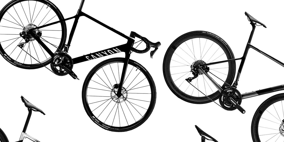 Is the Road-Race Bike As Good As It Gets—or Can It Be Better?