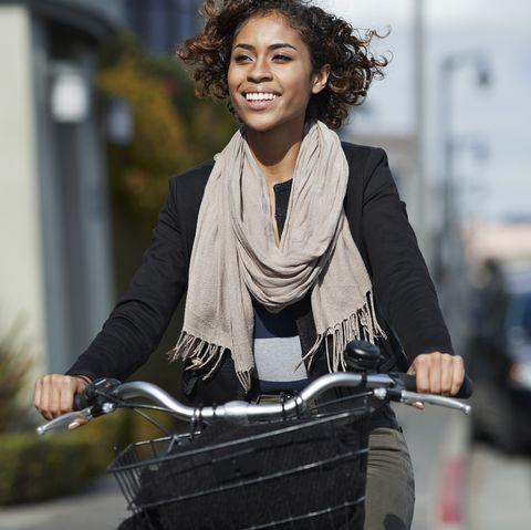 bikesdirect   where to buy bicycles online