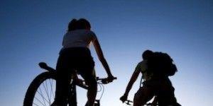 biking-300x239.jpg