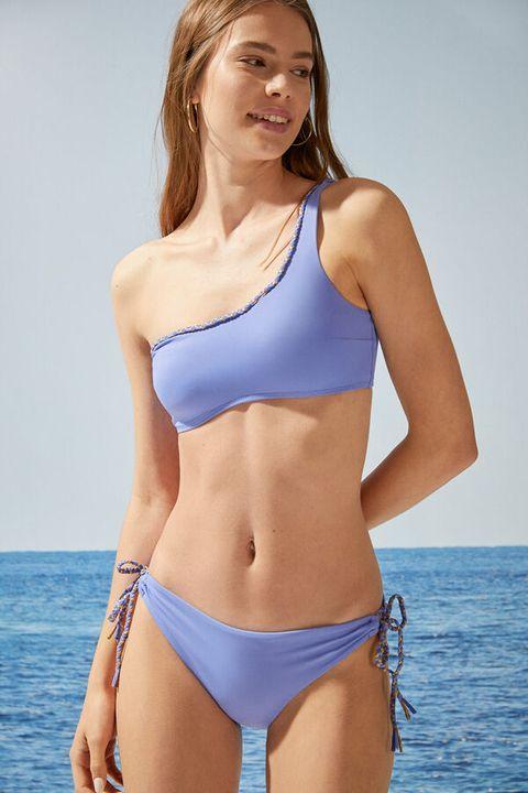 bikini women' secret
