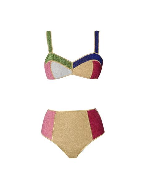 bikini moda estate 2020